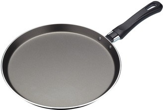 Pancake Pan Shopstyle Uk