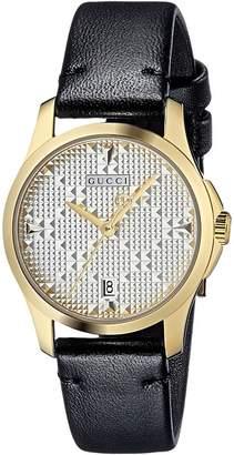 Gucci G-Timeless - YA126571 Watches