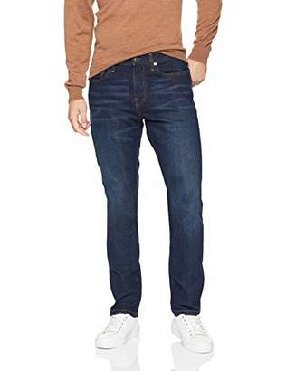 Amazon Essentials Men's Slim-Fit Stretch Jean