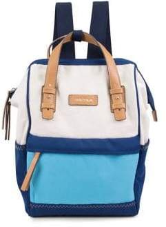 Nautica Too Pool for School Backpack
