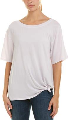 David Lerner Clement T-Shirt
