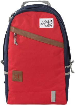 Levi's Levis Embarcadero Backpack