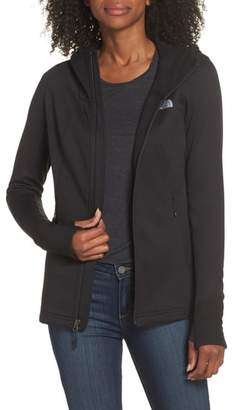 The North Face Shastina Stretch Zip Jacket