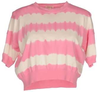 P.A.R.O.S.H. Sweaters