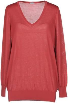 Malo Sweaters - Item 39846117TP