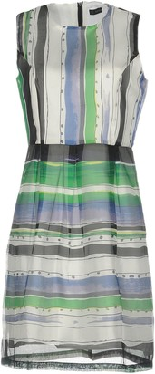 ANONYME DESIGNERS Short dresses - Item 34815962OF