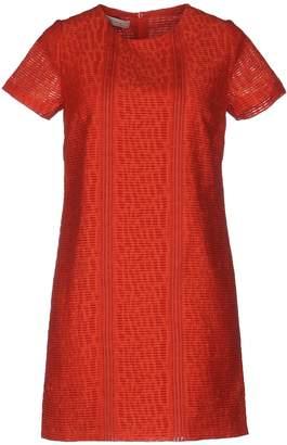 Sessun Short dresses - Item 34680880JO