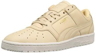Puma Men's Sky II LO Natural Basketball Shoe