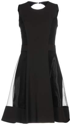 Annarita N. Short dresses - Item 34803444