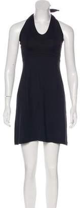Patagonia Mini Halter Dress