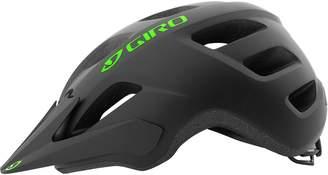 Giro Tremor Helmet - Kids'