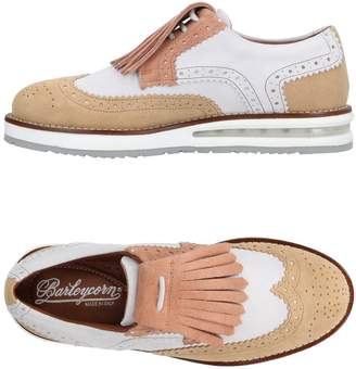 Barleycorn Loafers - Item 11471157GU