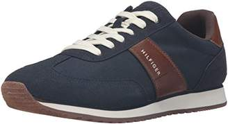 Tommy Hilfiger Men's Modesto Fashion Sneaker