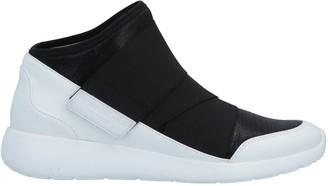 Fessura High-tops & sneakers - Item 11629850JU