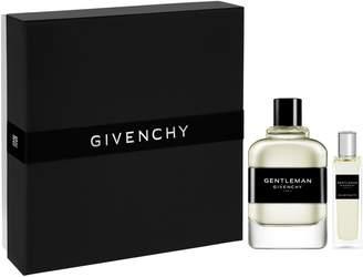 Givenchy Gentleman Eau de Toilette Set