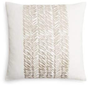 Sferra Niama Decorative Pillow, 20 x 20