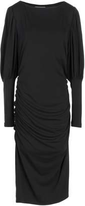 Nicole Miller ARTELIER Knee-length dresses