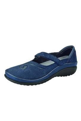 Naot Footwear Matai