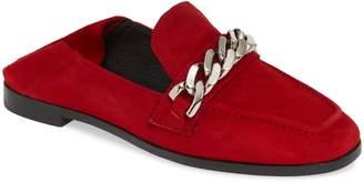 Jeffrey Campbell Jesse Convertible Heel Loafer