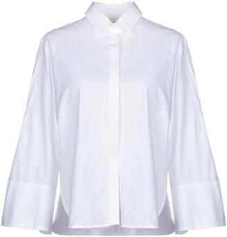 Gotha Shirts