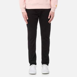 Levi's Men's 512 Slim Tapered Fit Jeans