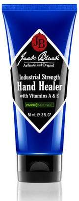 Jack Black Industrial Strength Hand Healer, 3 oz.