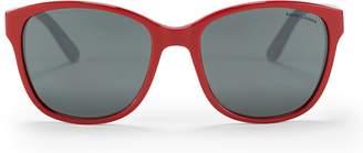 Ralph Lauren Classic Square Sunglasses