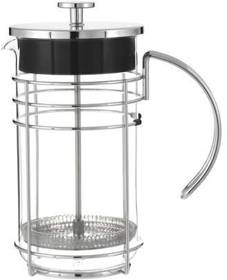 Grosche Madrid French Coffee and Tea Press