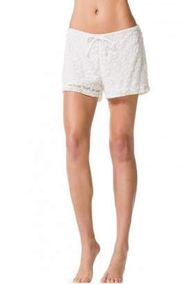 HardTail Forever Hard Tail Forever Lace Shorts