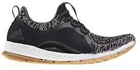 adidas Women's Pure Boost X Sneakers