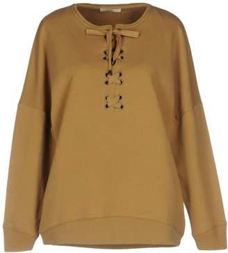 Sessun Sweatshirts