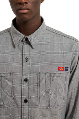 Opening Ceremony Dickies 1922 X Workwear Shirt