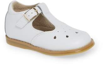 FootMates Harper Mary Jane