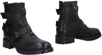 Lemaré Ankle boots - Item 11486232GL