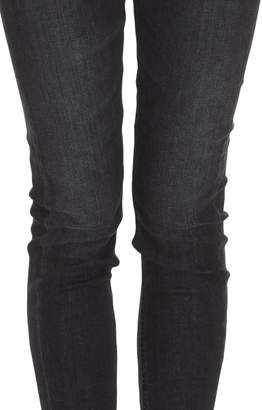 Dondup Biva Super Skinny Jeans