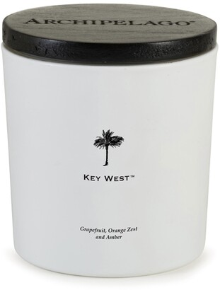 Archipelago Botanicals Key West Luxe Candle