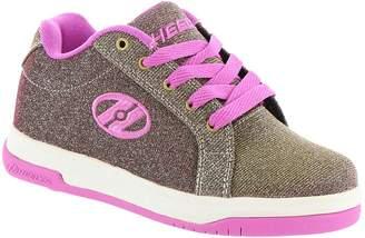 Heelys Kids Split Sneaker