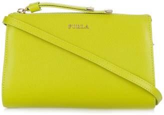 Furla Luna crossbody bag