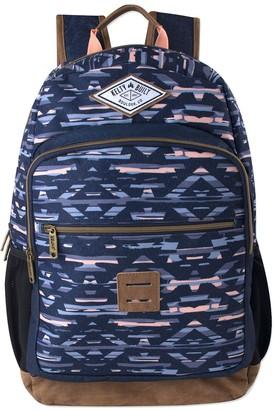 Kelty Trailhead Vinyl Bottom Backpack