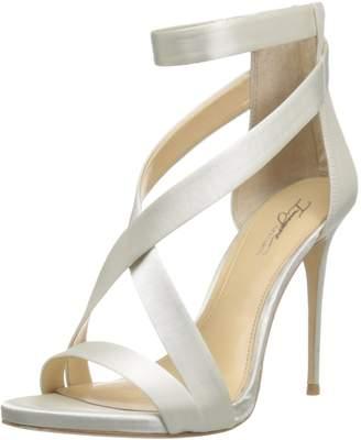 Vince Camuto Imagine Women's Devin Dress Sandal