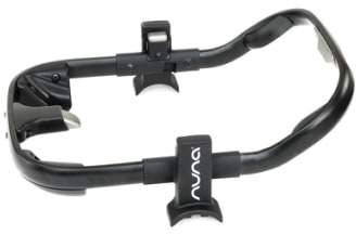 Nuna PIPA(TM) Car Seat (R) Stroller Adaptor