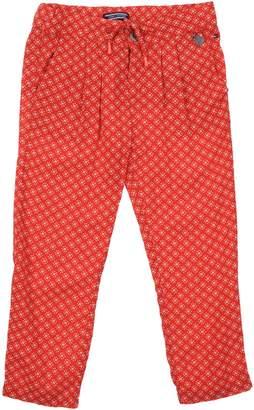 Tommy Hilfiger Casual pants - Item 36923927EM