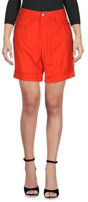 Blumarine Bermuda shorts