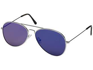 Betsey Johnson BJ472107 Fashion Sunglasses