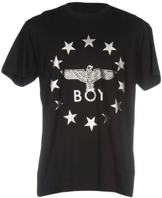 bf460cc993c5 Boy London Fashion for Men - ShopStyle Australia