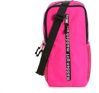 Madden-Girl Sling Backpack - Women's