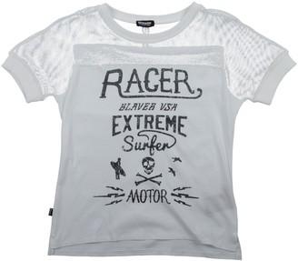 Blauer T-shirts - Item 12165050XU