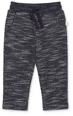 Miles Baby Boys' Space-Dye Jogger Pants - Baby