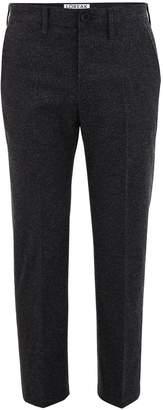 Loreak Mendian Telmo trousers