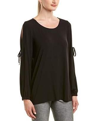Lysse Women's Sylvia Modal Long Sleeve Top